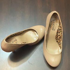 Kenneth Cole Unlisted heel Stilettos size 6.5